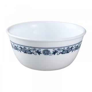 Bol supă/ciorbă/cereale 828 mL-Corelle® Old Town Blue